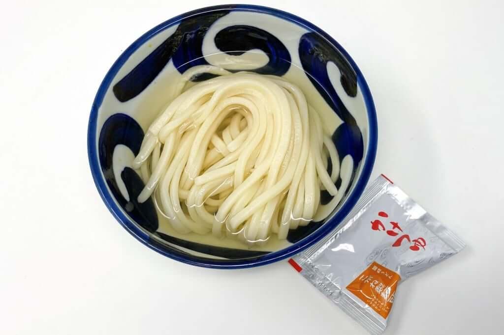 かけつゆ_こがね製麺所_2020-05-29