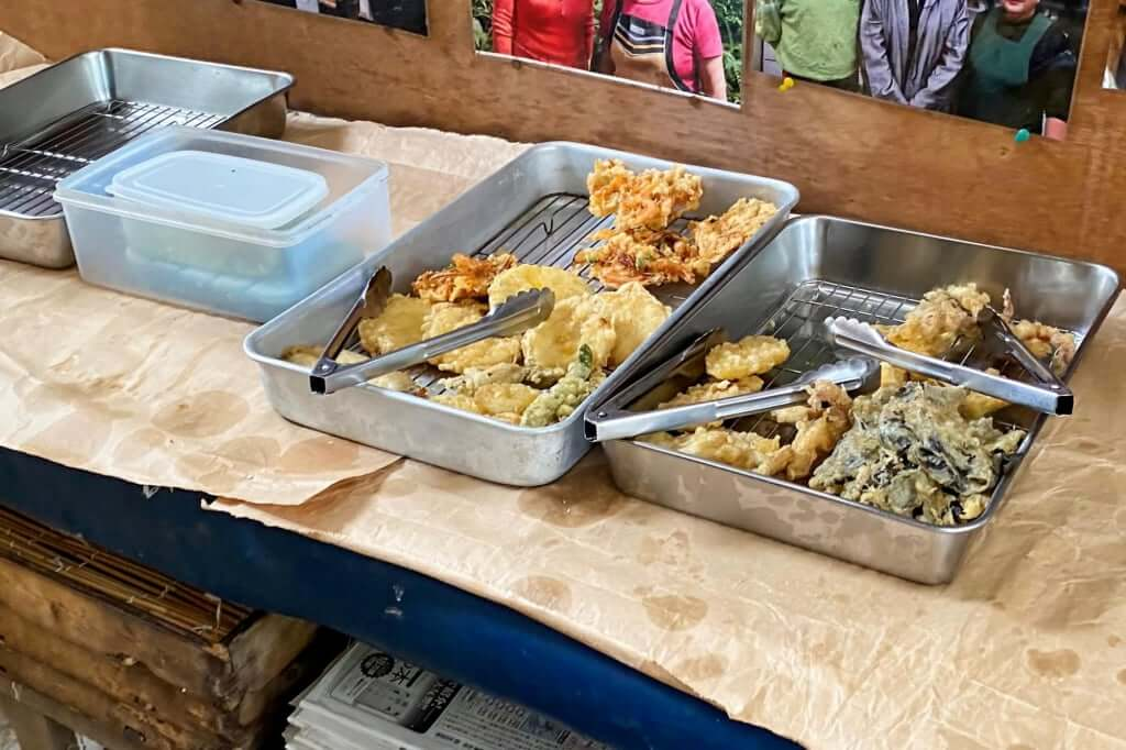 天ぷら_長楽製麺所_2020-06-10