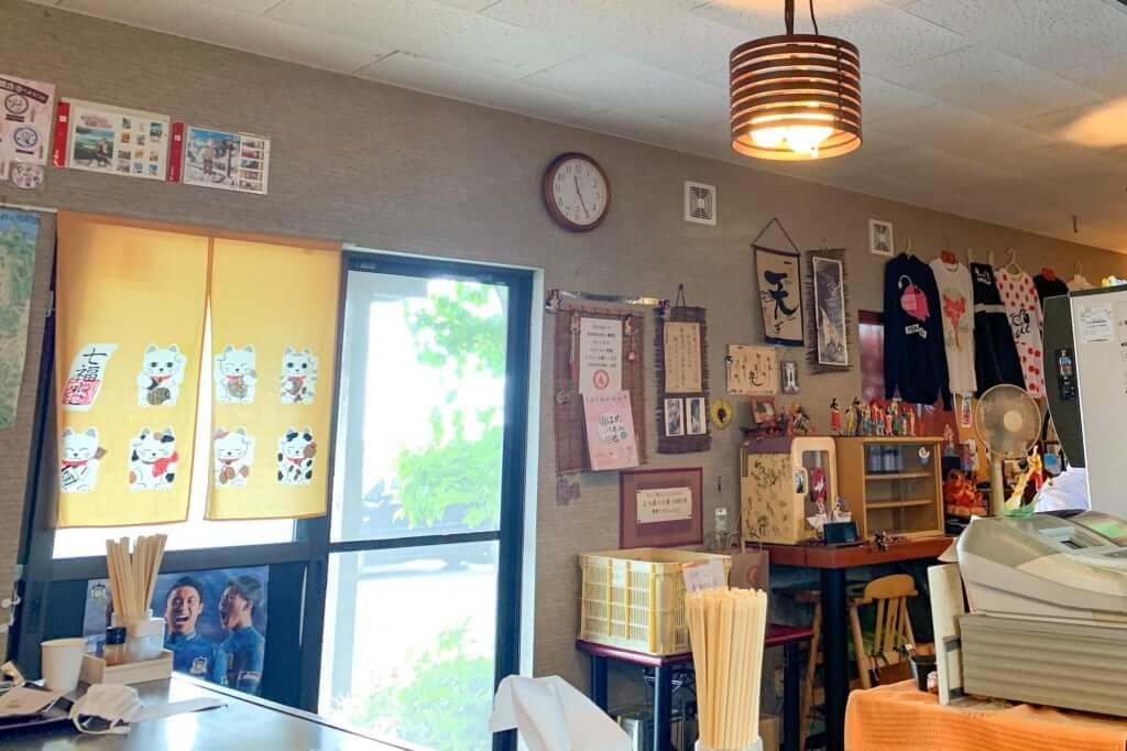 店内の雰囲気_SIRAKAWA_2020-06-30