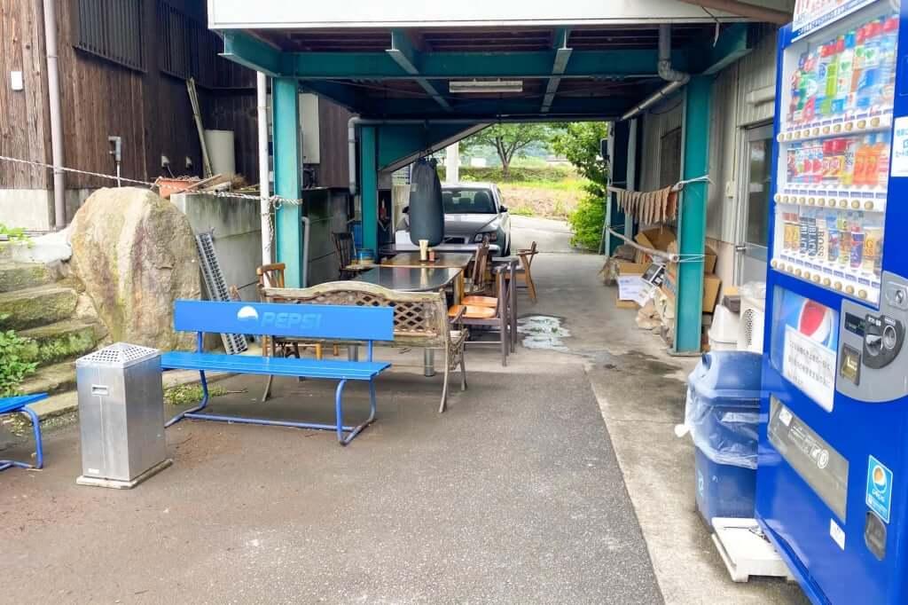 外の食べるところ_山下うどん店_2020-07-09