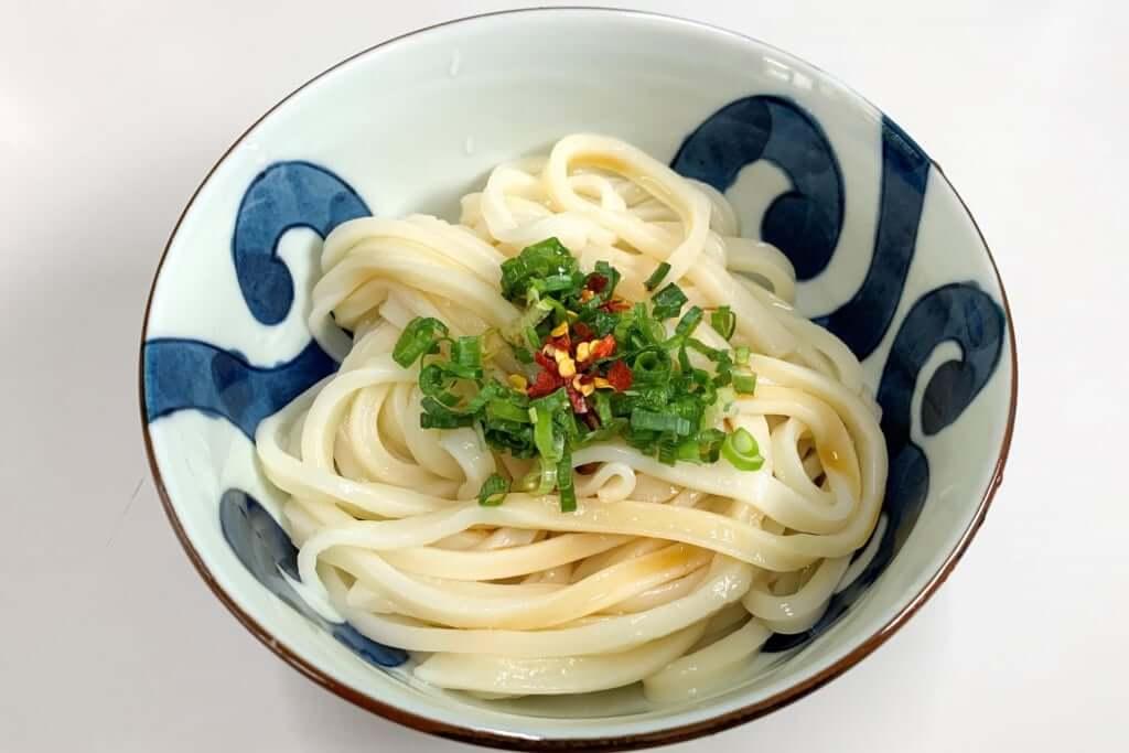 冷たい小_三嶋製麺所_2020-07-08