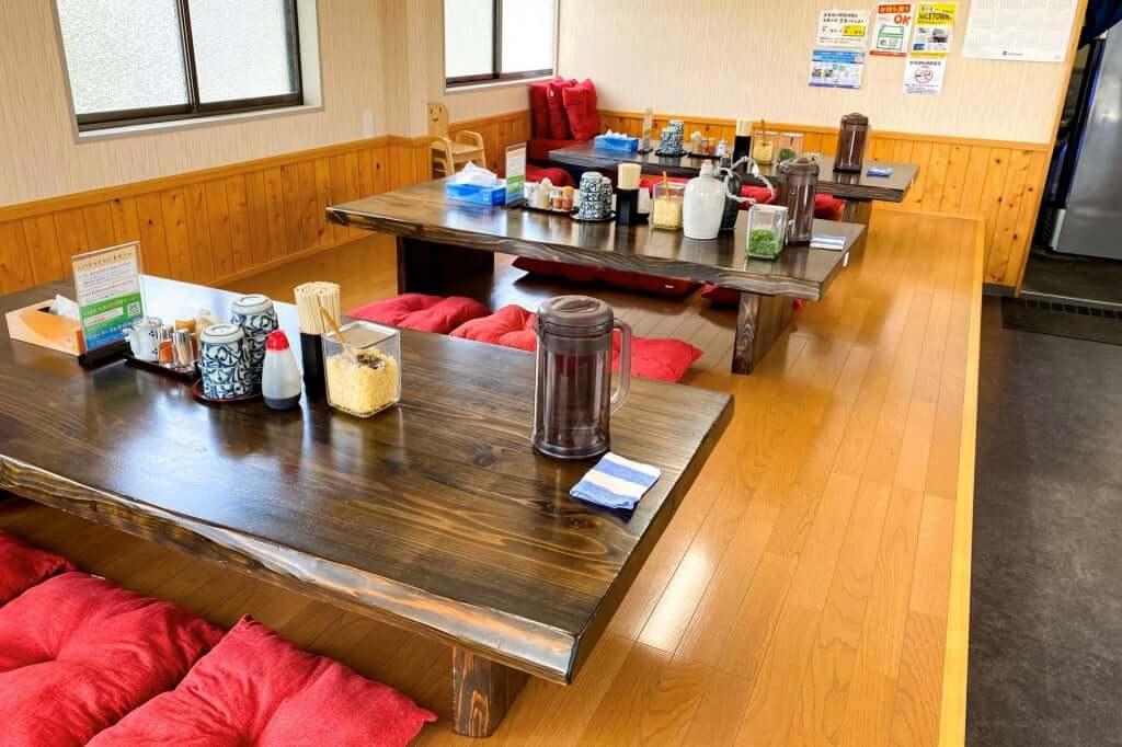 こあがり_麺の蔵_2020-07-17