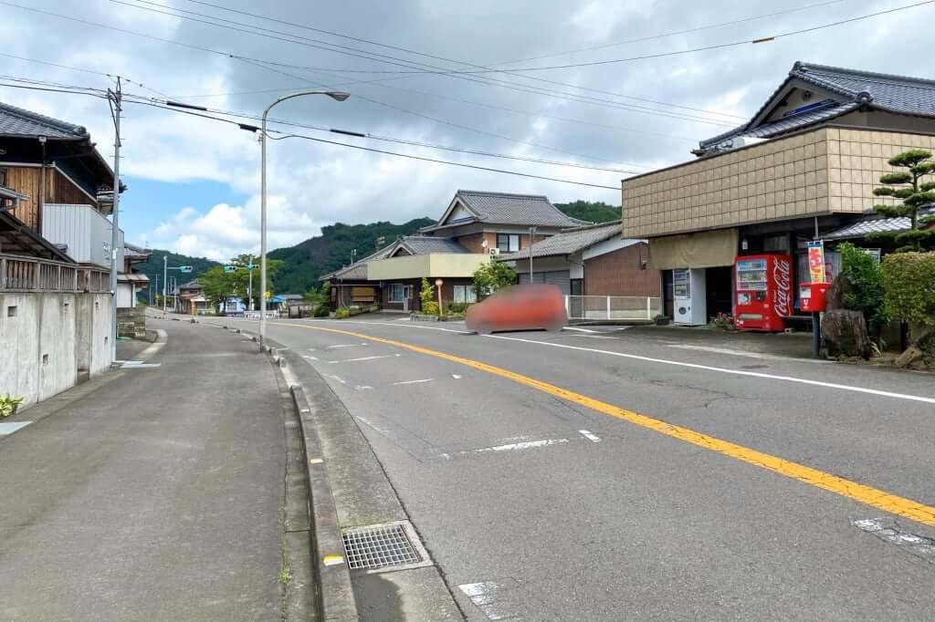 北方向_三嶋製麺所_2020-07-08