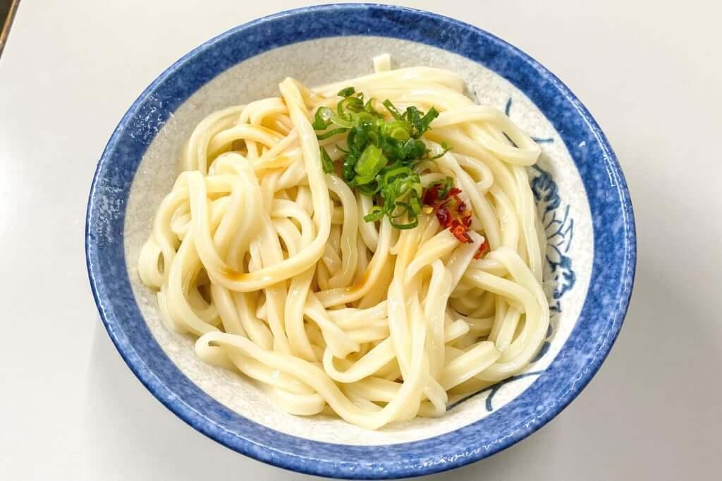 冷たい大_三嶋製麺所_2020-07-08