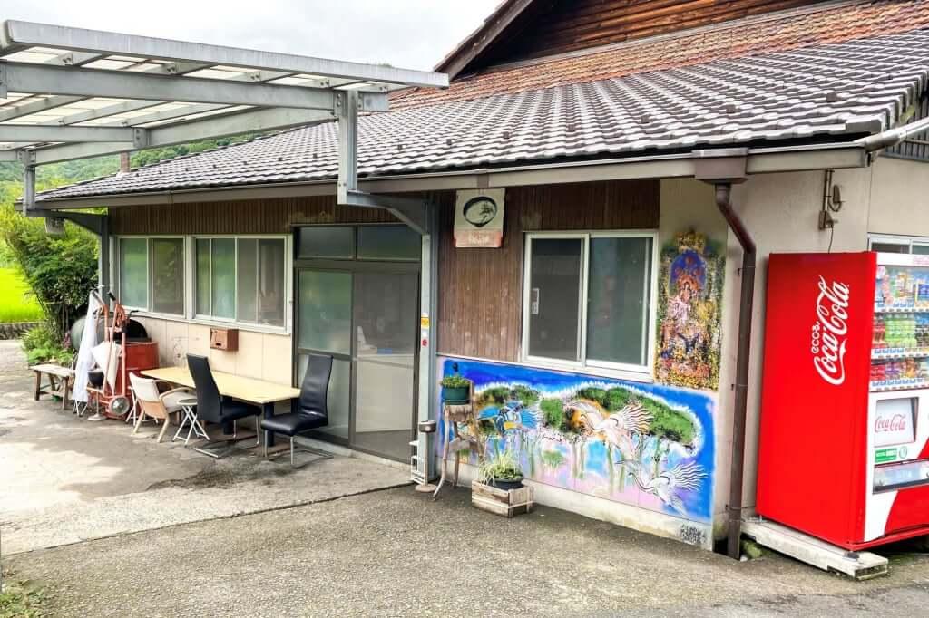 店舗入り口_三嶋製麺所_2020-07-08