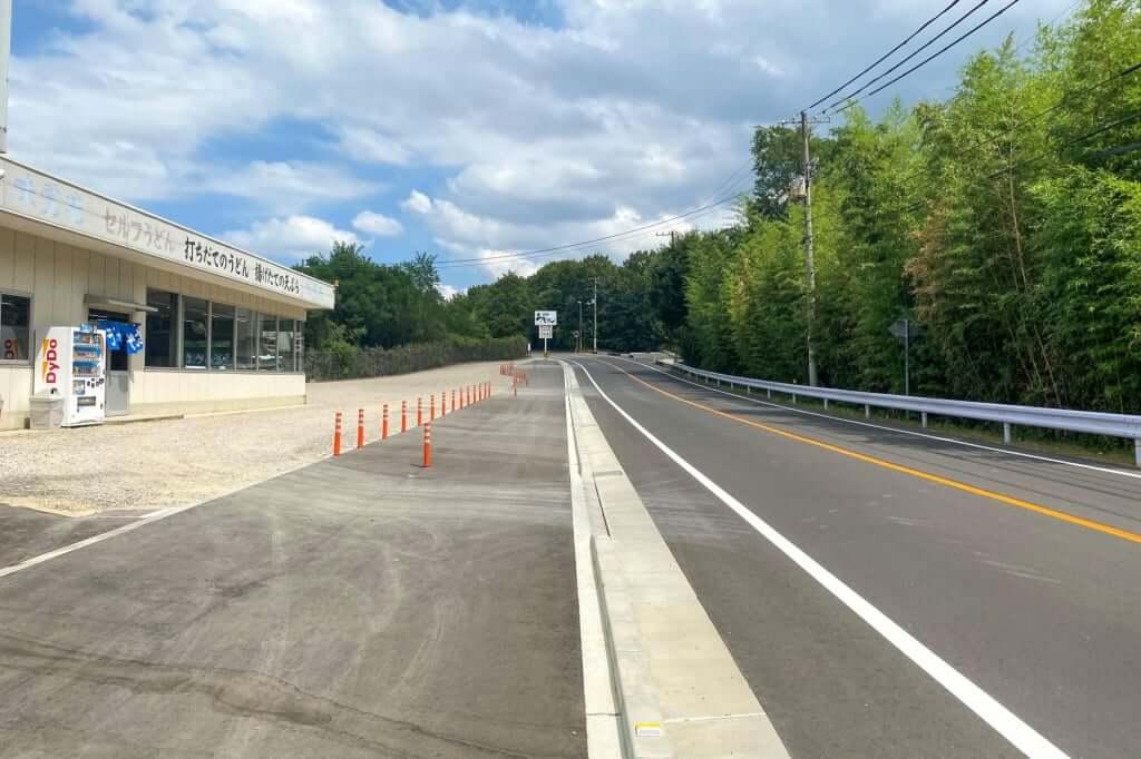 東方向_味覚苑_2020-08-27