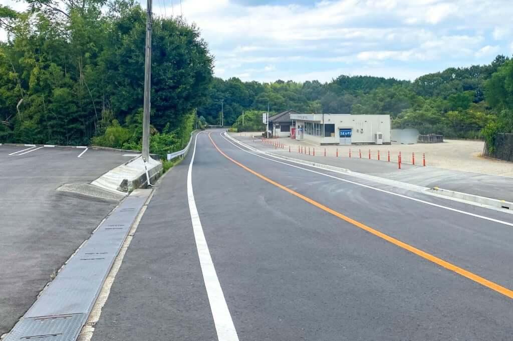 西方向_味覚苑_2020-08-27