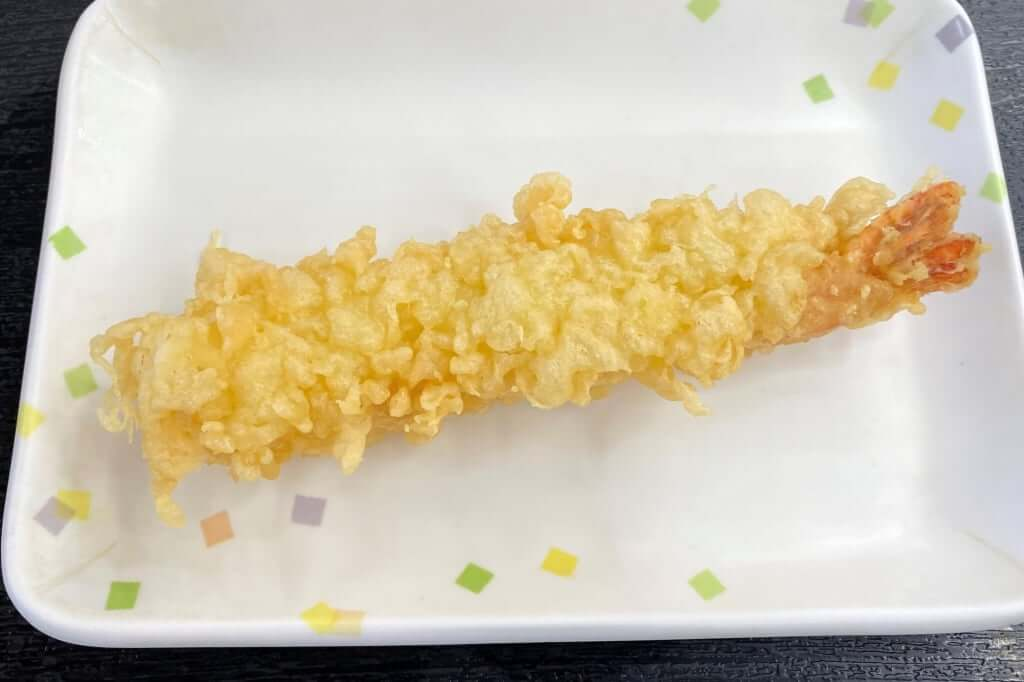 海老天_いきいきうどん坂出本店_2020-09-23