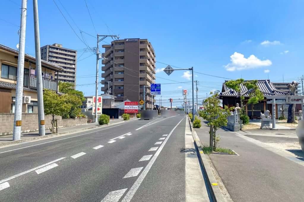 街中方面_讃岐製麺所_2020-09-01