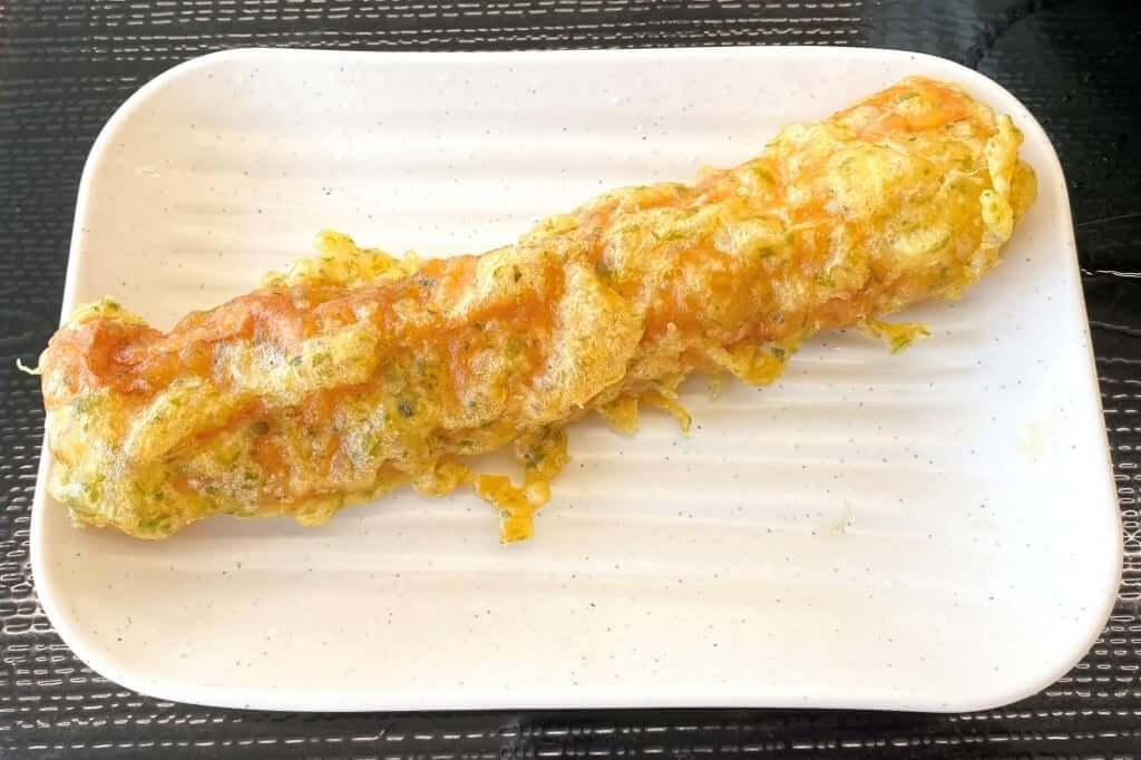 ちくわ天_七や製麺_2020-09-01
