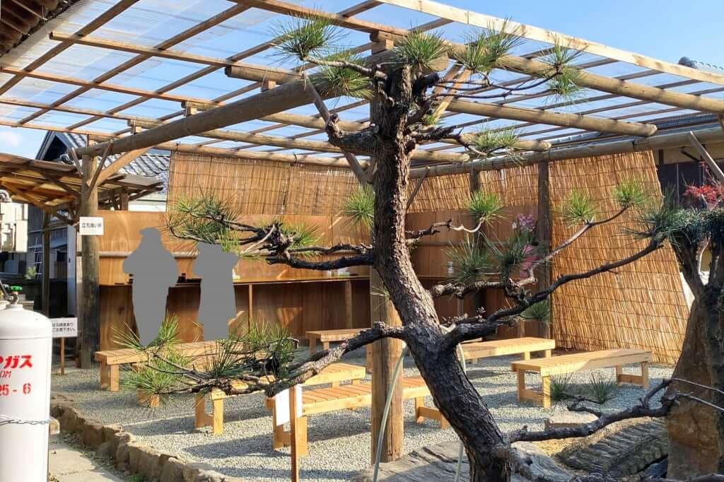 食べるところ_讃岐麺処 山岡_2020-12-07