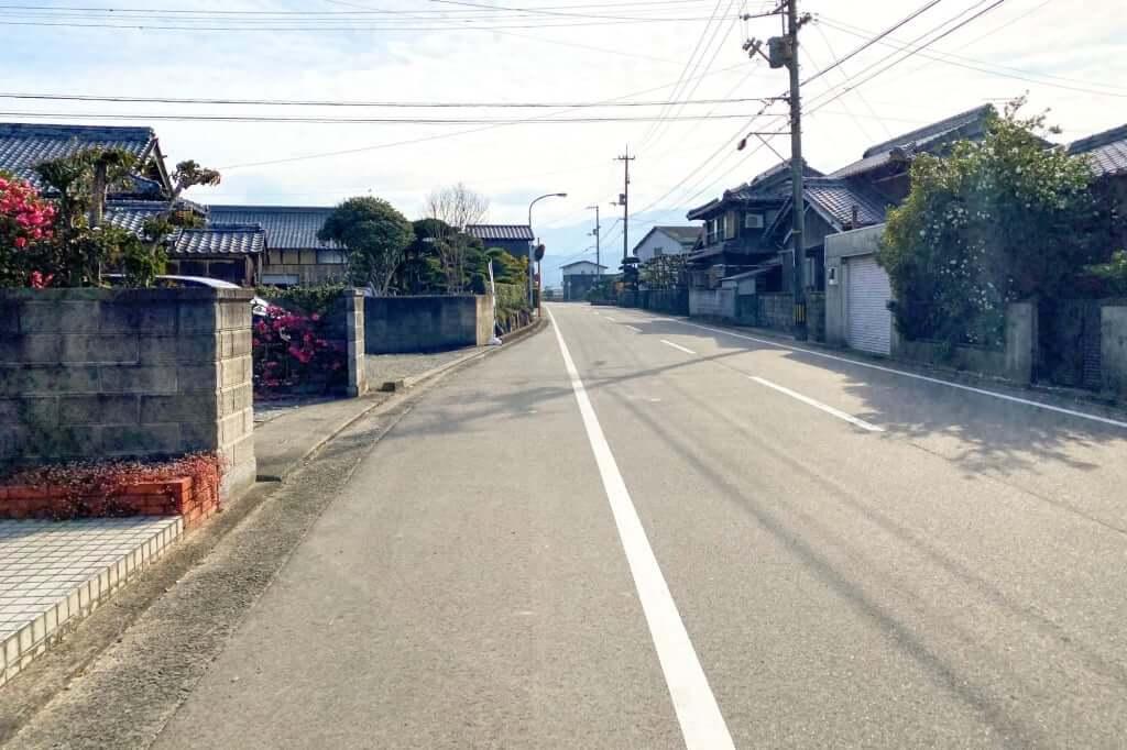 北方向_讃岐麺処 山岡_2020-12-07