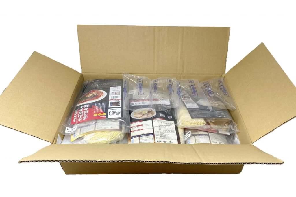 買ったもの_宅麺_注文_2020-12-09