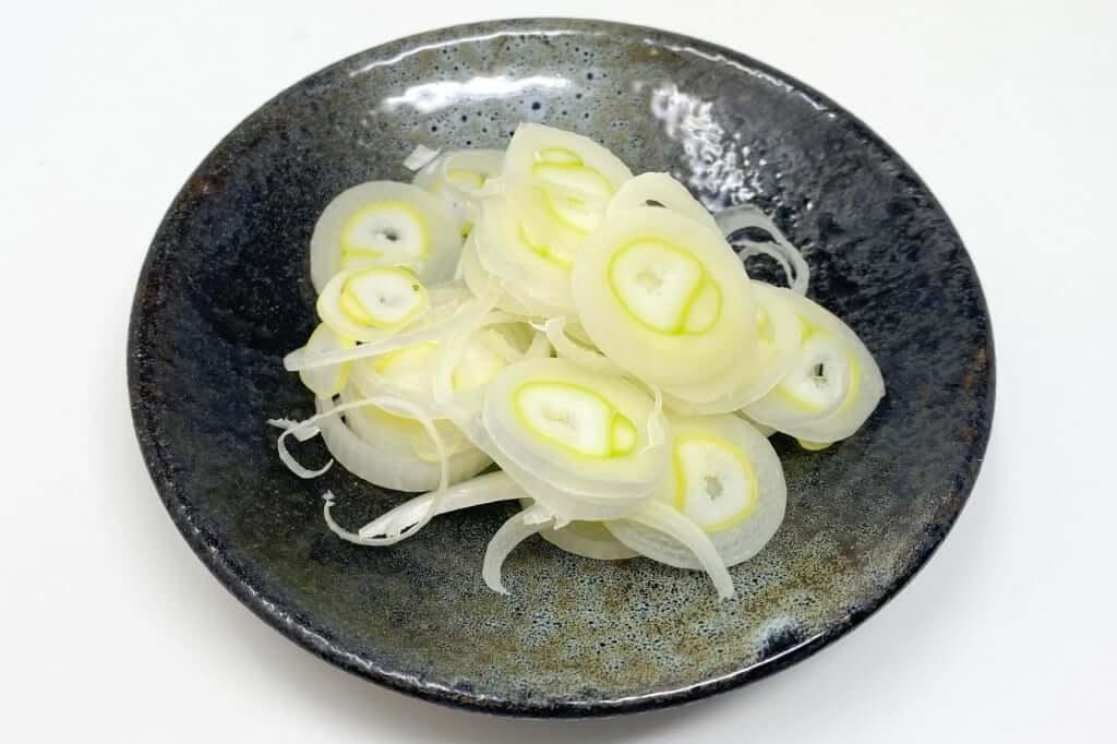 オススメトッピング_会津らぁ麺_うえんで_塩らぁ麺_2021-01-10