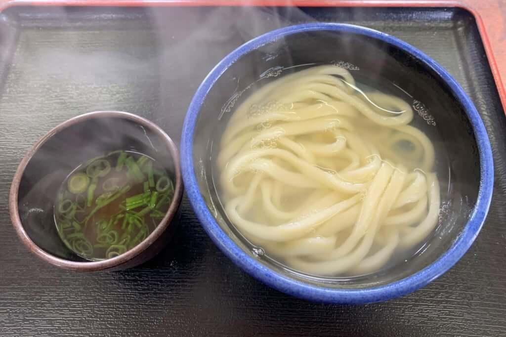 釜あげうどん_ゆい製麺所_2021-03-05