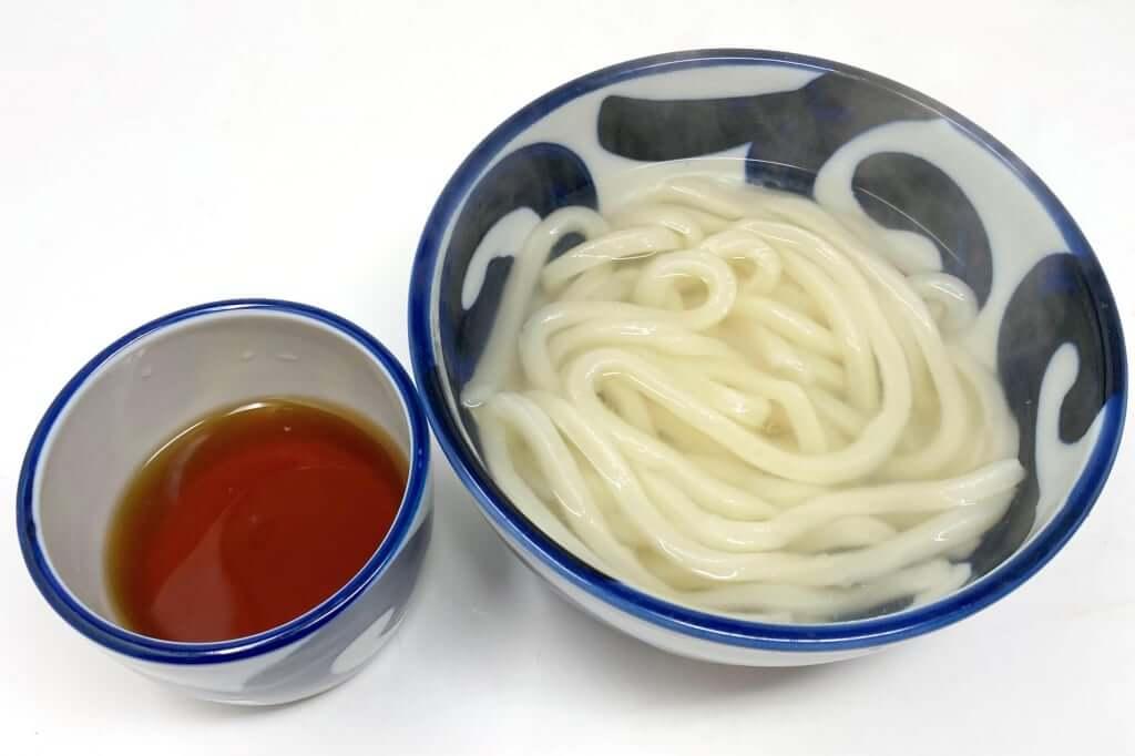 釜揚げうどん_麺紡の通販うどん_2021-03-29