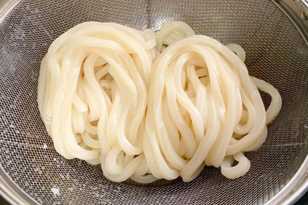 うどん玉にする_麺紡の通販うどん_2021-03-29