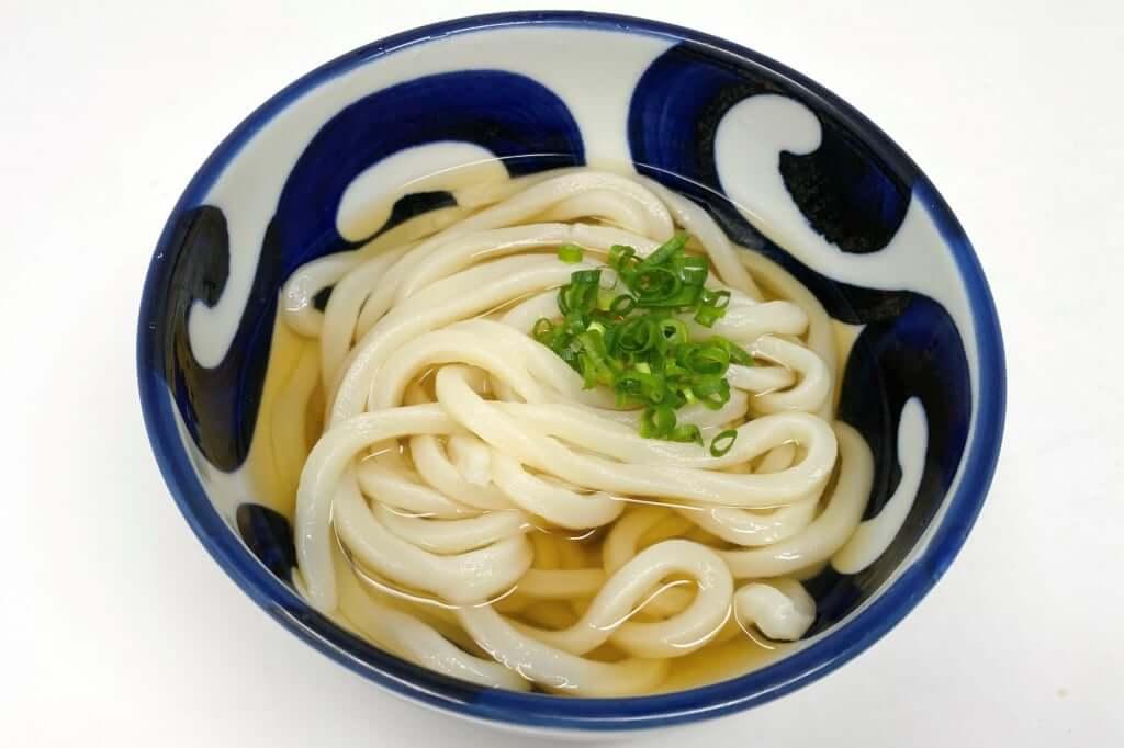 かけうどん_麺紡の通販うどん_2021-03-29